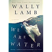 couldn t keep it to myself wally lamb pdf