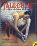 Tallchief: America's Prima Ballerina
