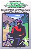 Connecticut, Rhode Island, Massachusetts, Vermont, New Hampshire, Maine, Cynthia Mascott, 0762704497