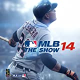 MLB 14 THE SHOW PS3 (includes Manual)  - PS3 [Digital Code]