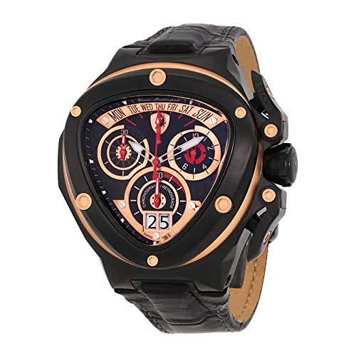 Tonino Lamborghini 3015 Spyder Men's Chronograph Watch