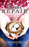 Home Repair, Liz Rosenberg, 1602855412