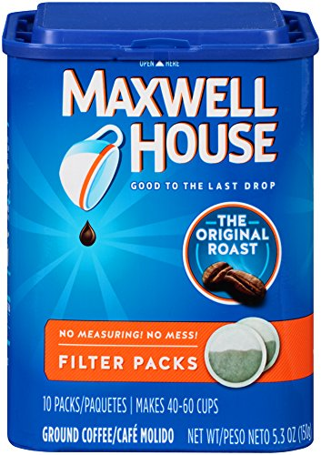 maxwell-house-coffee-ground-filter-packs-original-roast-10-filter-packs-pack-of-1