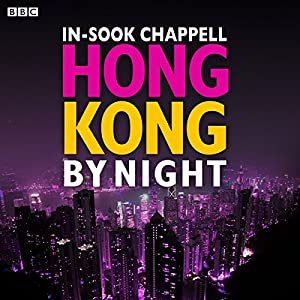 Hong Kong by Night Radio/TV Program