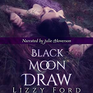 Black Moon Draw Audiobook