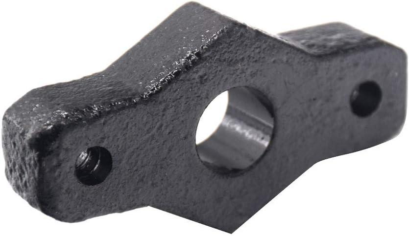 HandyTek Flywheel Puller Compatible with for BS # 19203 Flywheel Puller(Black)