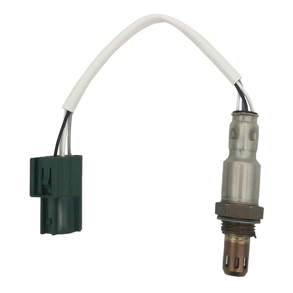 O2 Oxygen Sensor Downstream Fit For Frontier 2.5L 2005-2014 4.0L 2005-2012 NV1500 NV2500 NV3500 4.0L 2012-2014 Pathfinder Xterra 4.0L 2005-2012 226A0-EA200 234-4297