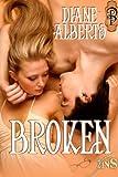 Broken (1Night Stand Book 100)