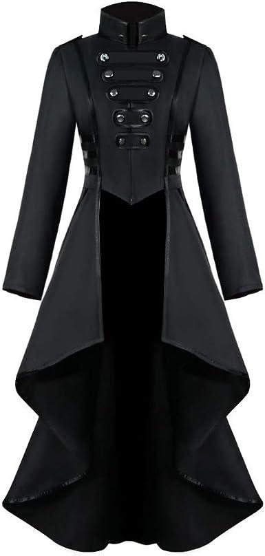 Ladies Spider Black Top Hat Halloween Steampunk Victorian Riding Gothic Festival