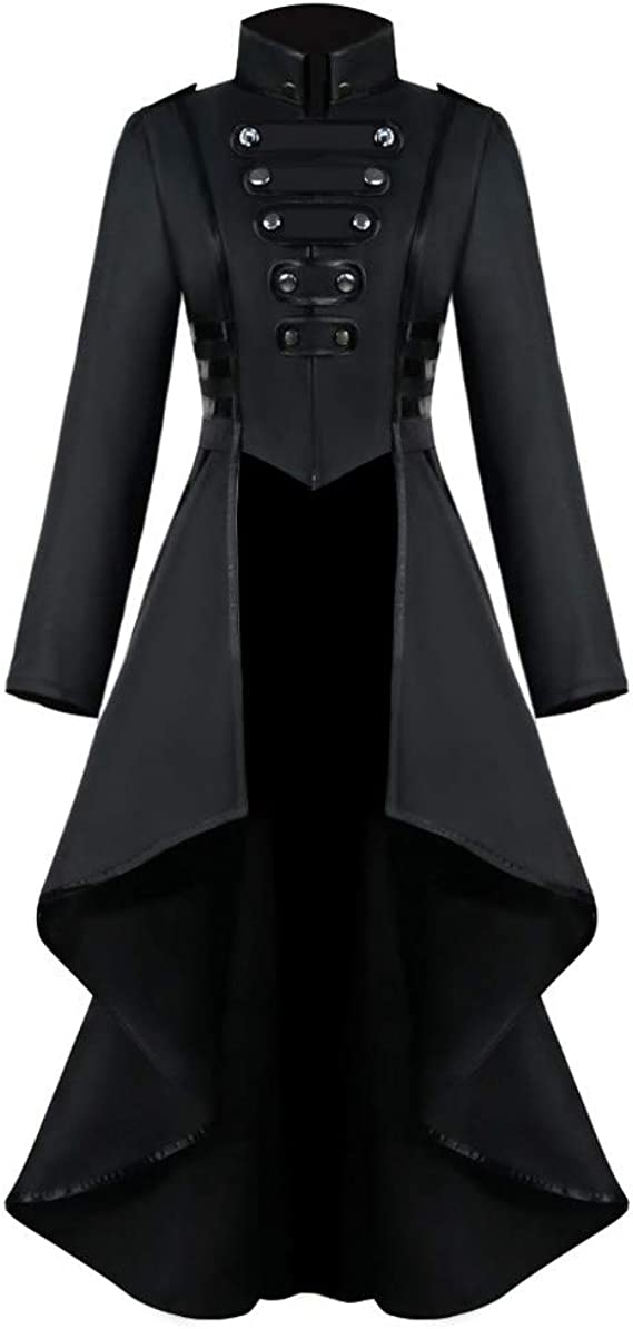 Respctful Womens Clothing Respctful Womens Poplin Hooded Halloween Lolita Costume Gown