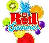 Red Velvet - [The Red Summer] Summer Mini Album CD+Photobook+Photocard K-POP Sealed