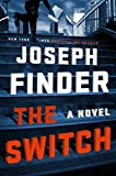 img - for The Switch: A Novel book / textbook / text book