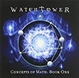 Consepts Of Math:Book One