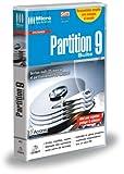 Partition Suite 9