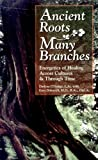Ancient Roots, Many Branches, Darlena L'Orange and Gary Dolowich, 0910261288
