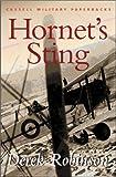 Hornet's Sting (Cassell Military Paperbacks)