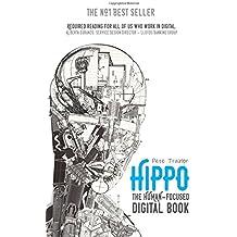 Hippo: The Human Focused Digital Book