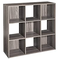 ClosetMaid Cubeicals Organizer