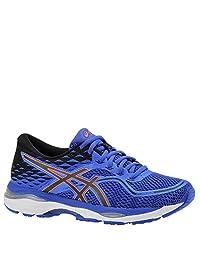 ASICS GelCumulus 19 (D) Shoe Women's Running