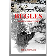 BUGLES A Korean War Story
