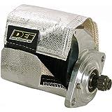 "Design Engineering 010402 Versa-Shield Starter Heat Shield Wrap, 5.25"" x 16.5"""