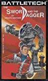 The Sword and the Dagger (Battletech)