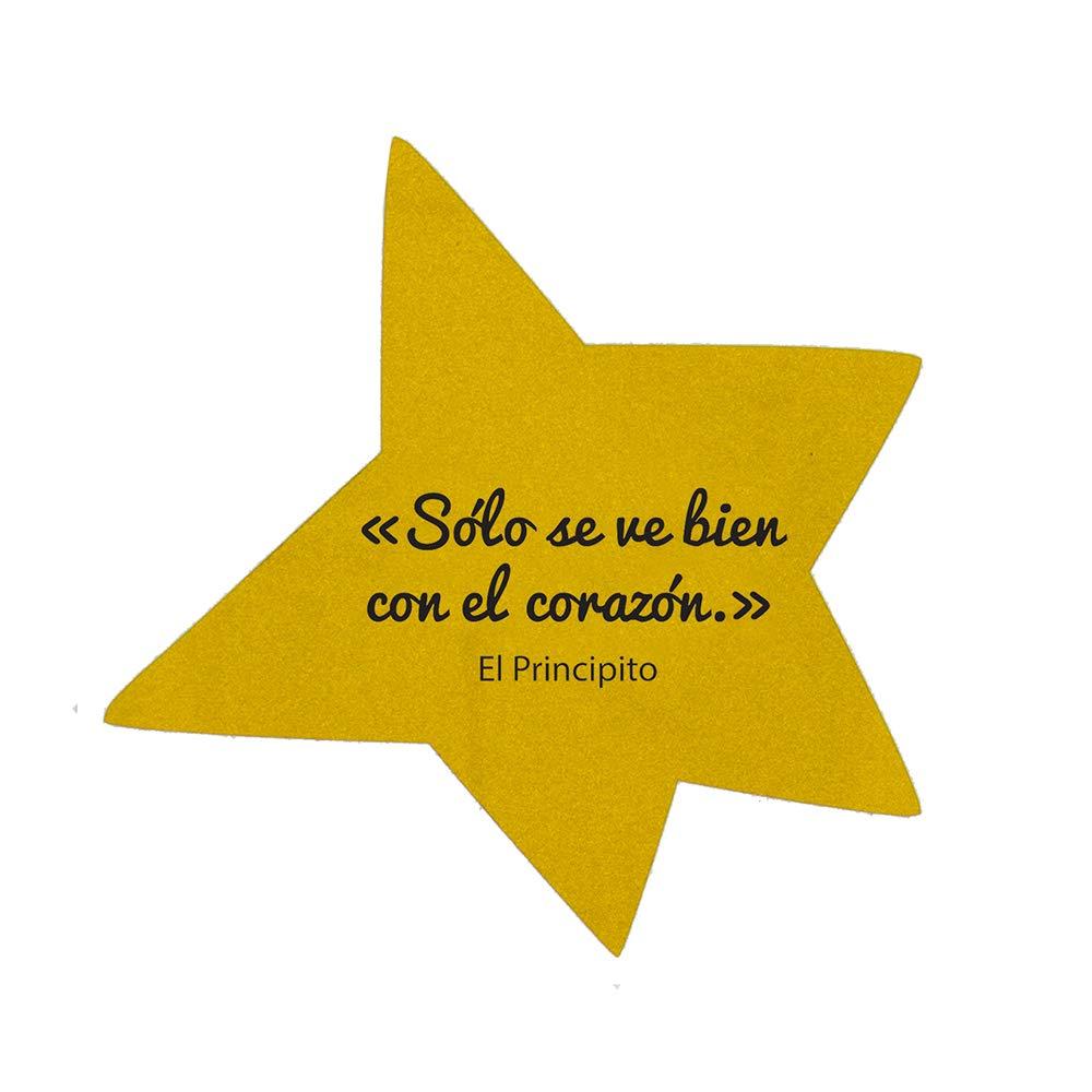 El Principito y yo - Caja Regalo - Libro personalizado para niños y niñas de 0 a 99 años: Amazon.es: Muriel Bourgeois, Antoine de Saint-Exupéry, Esther Méndez: Libros