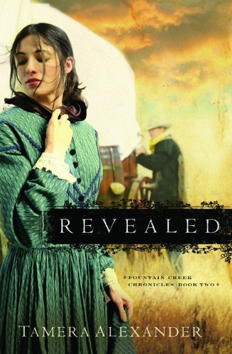 revealed-fountain-creek-chronicles-book-2