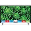 "Vizio D-Series D50f-E1 50"" 1080p Smart LED HDTV"