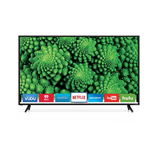 VIZIO-D-series-50-495-Diag-LED-Smart-TV