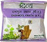 Baba Ramdev -Divya Dashmool Kwath