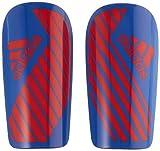 Sporting Goods : adidas X Lesto Soccer Shin Guards (DN8612)