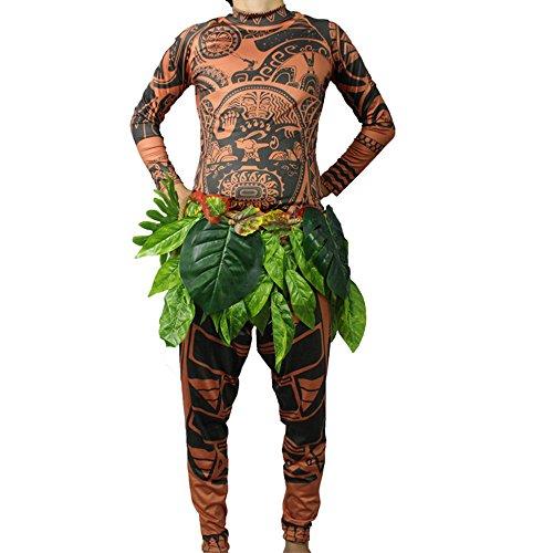 Buy male halloween costumes