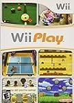 Wii Play [E]