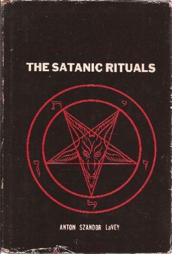 The Satanic Rituals