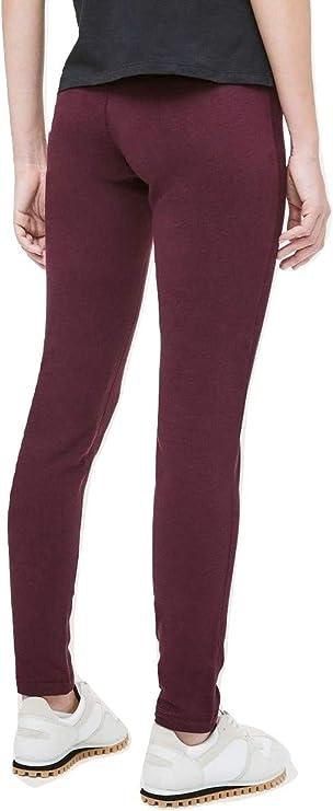 Amazon.com: Lululemon Wunder Lounge Pants: Clothing