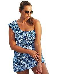 Amazon.com: 28 - Swimsuits & Cover Ups / Clothing: Clothing, Shoes ...