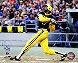 """Lee Lacy Pittsburgh Pirates 1979 World Series Photo (Size: 8"""" x 10"""")"""