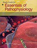 Essentials of Pathophysiology : Text and Study Guide Package, Porth, Carol M. and Gaspard, Kathryn J., 1451116381