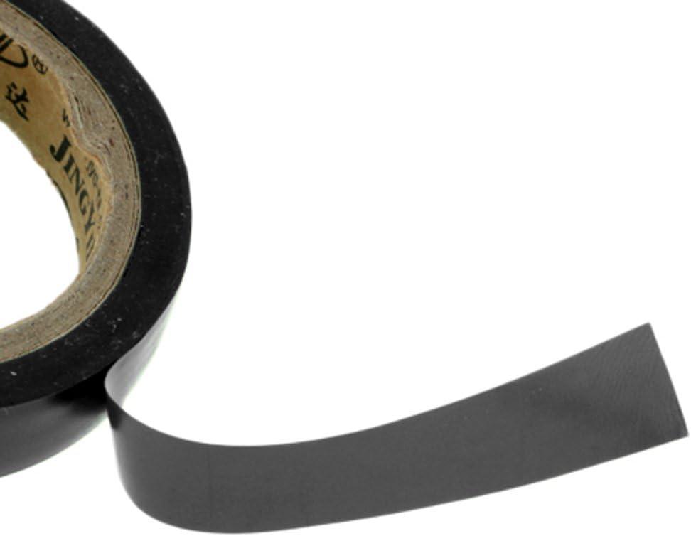 Sharplace Grip de Poign/ée de Raquette Accessoire Tennis Ruban Raquette de Squash Antiderapante