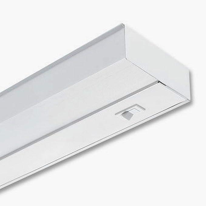 Amazon.com: Lithonia iluminación UC 21E 120 Swr M6 1-Light ...