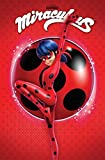 Miraculous: Tales of Ladybug and Cat Noir: Spots on