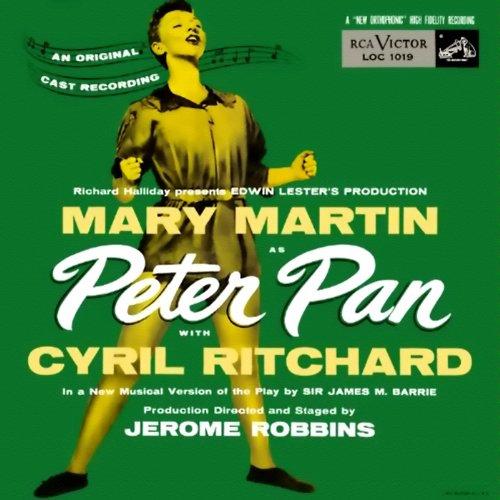 peter pan broadway - 6