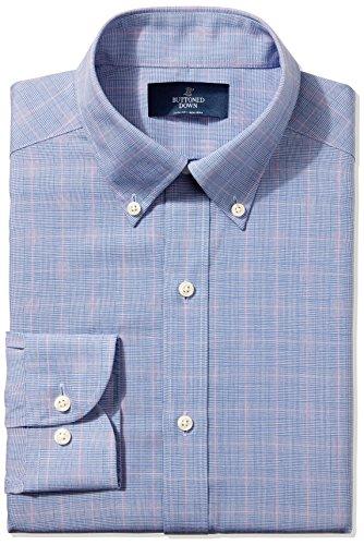 Button Dress Shirt - 2