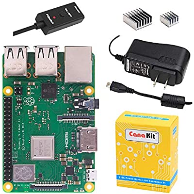 canakit-raspberry-pi-3-b-b-plus-with