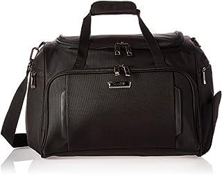 Samsonite 78595-1041 SilhouetteXV Boarding Bag, Black, International Carry-on (B01N06Y02C) | Amazon Products