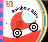 Silly Snail!, Unknown, 0843105674