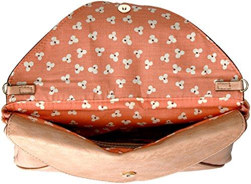 Bag Baylee BUDDHA Body Light BIG Pink Cross 6I0v5Hqx