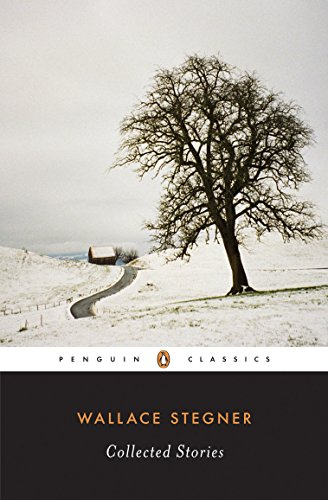 - Collected Stories (Penguin Classics)