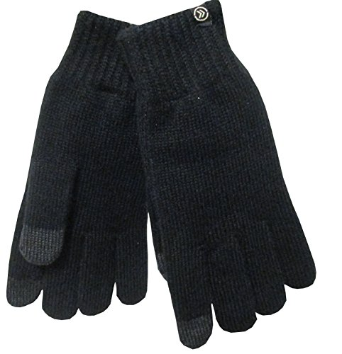isotoner-womens-smartouch-gloves-w-nearly-invisible-touchscreen-technologyblack